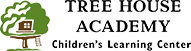 Tree House Academy